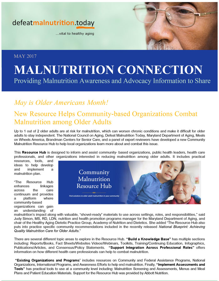 Malnutrition-Connection-_May_2017