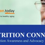 Malnutrition-Connection-header