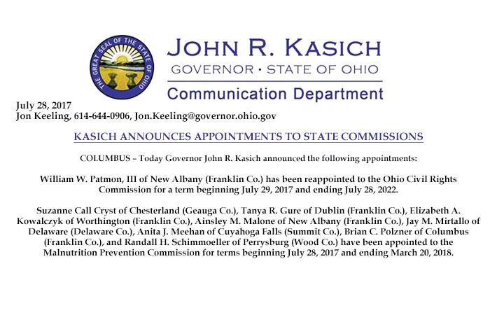 John-r-kasich