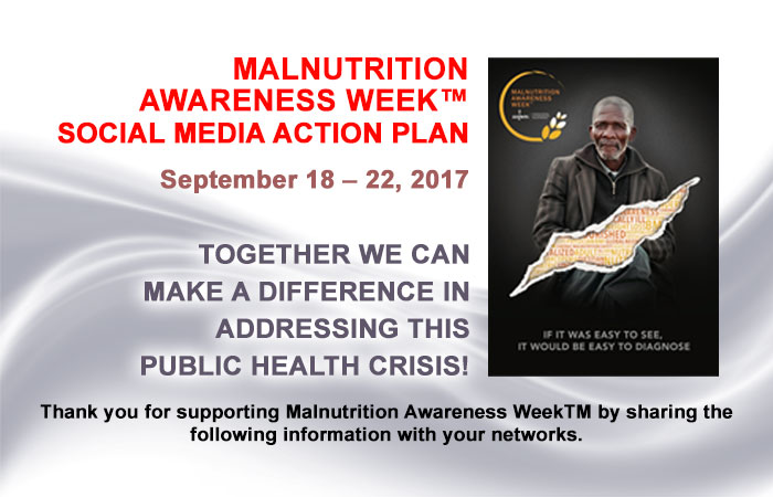 AWARENESS-WEEK