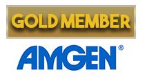 Visit Amgen website